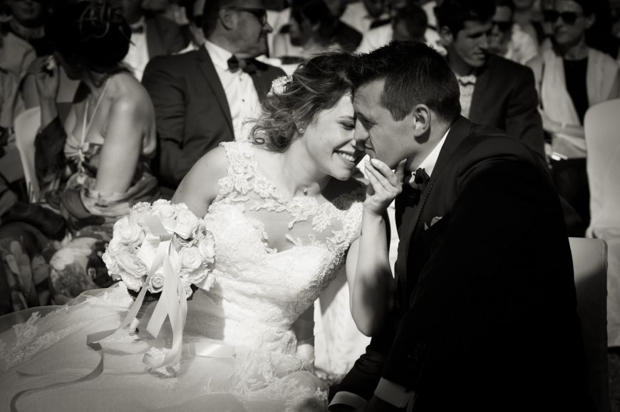 Photographe-mariage-regardauteur-balagny-Romain 11