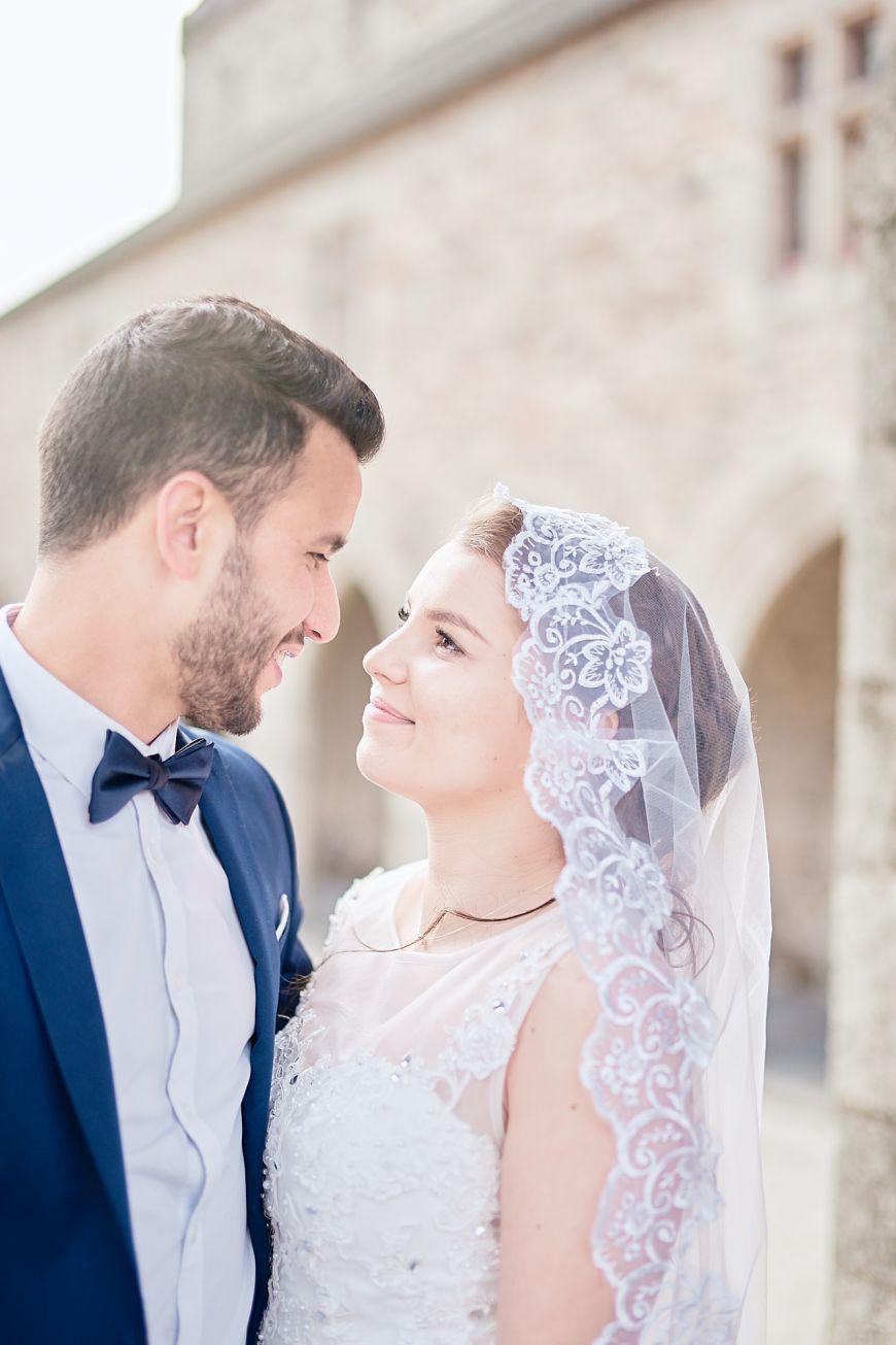 Photographe-mariage-regardauteur-BEKISSA-Samuel RDA ANEGMA 32