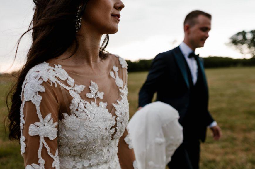 Photographe-mariage-regardauteur-BOUNCE-Alison II6A1963