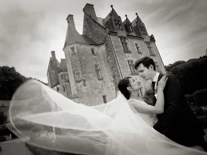 Photographe-mariage-regardauteur-balagny-Romain 2
