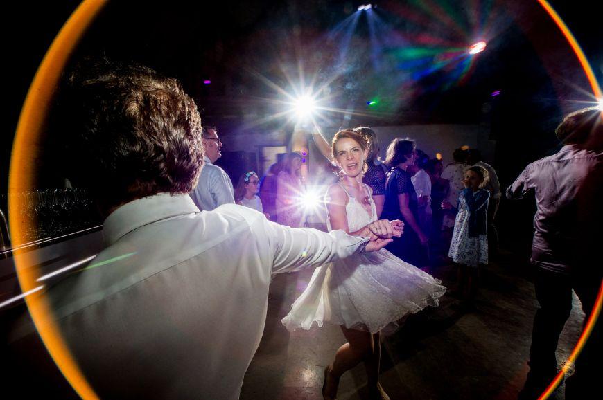 Photographe-mariage-regardauteur-DERBAISE-Cedric CED 8149