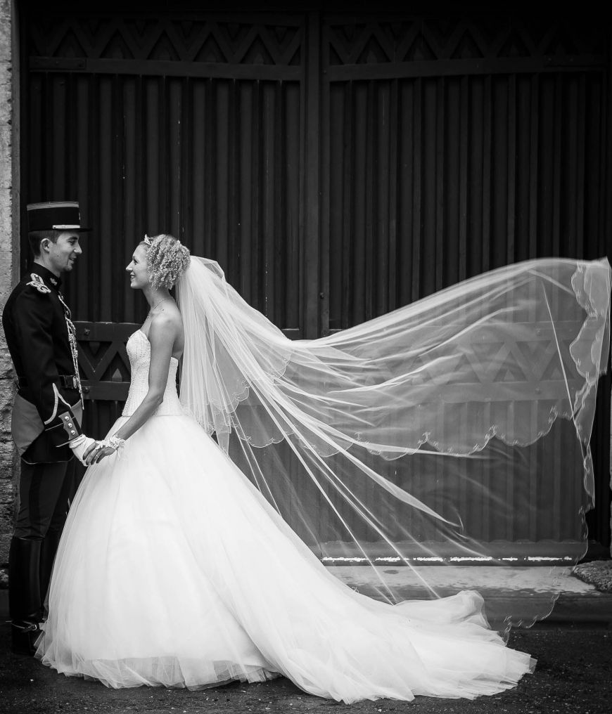 Photographe-mariage-regardauteur-laville-stephane  DSC1826-943
