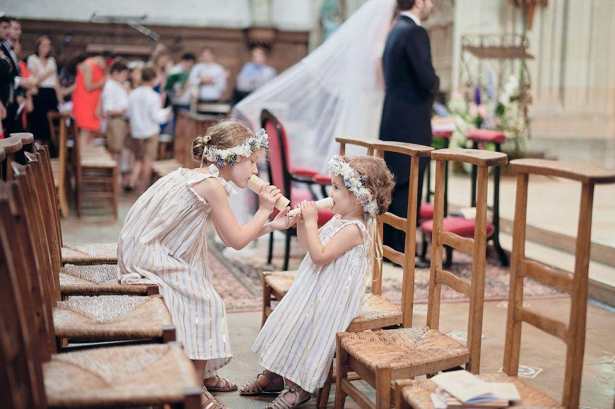 Photographe-mariage-regardauteur-BEKISSA-Samuel RDA ANEGMA 7