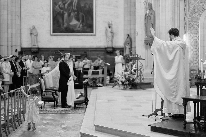 Photographe-mariage-regardauteur-BEKISSA-Samuel RDA ANEGMA 9