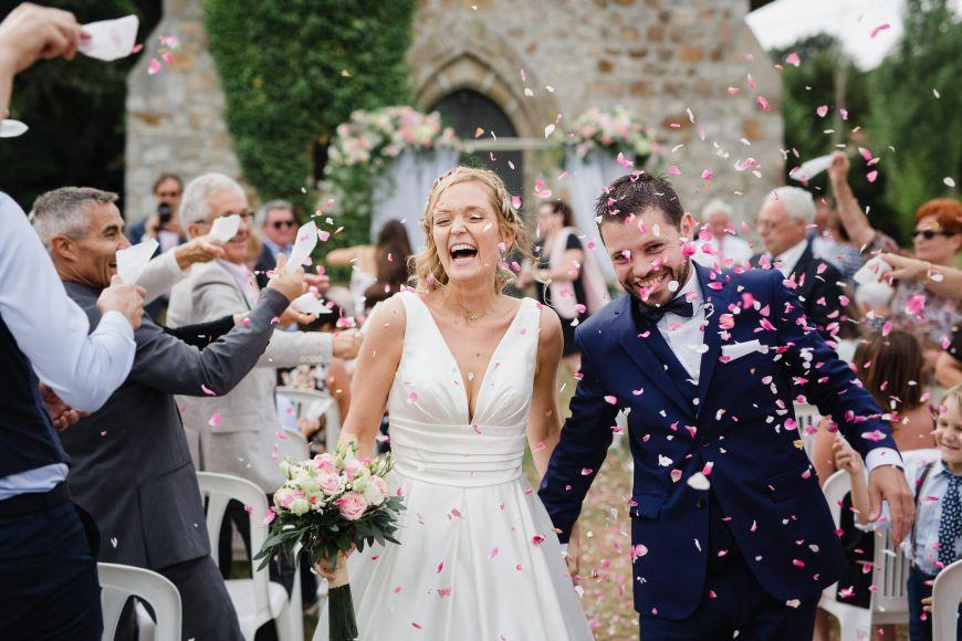 Photographe-mariage-regardauteur-QUEUIN-Anne-Sophie Charlotte   David - 28 juillet 2018-321