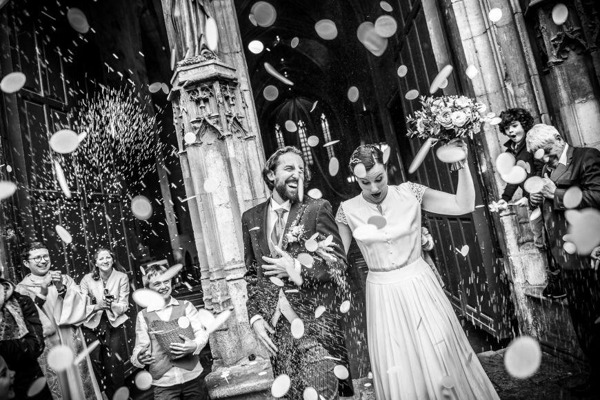 Photographe-mariage-regardauteur-CHAPPE-Thibault thibault-chappe-001