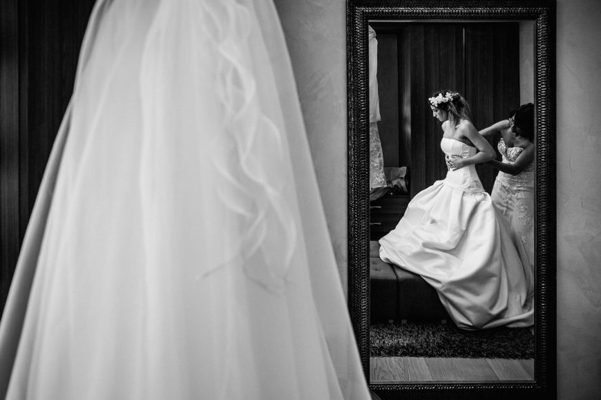 Photographe-mariage-regardauteur-LAMBELET-William  1GA0050