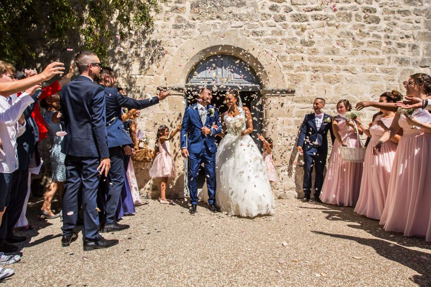 Photographe-mariage-regardauteur-van der wiel-cinderella shoot-mariage-avignon-chateau massillan-cinderella-photographie (226 van 605)