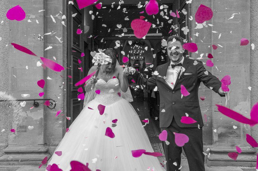 Photographe-mariage-regardauteur-NADE¦ü-Thierry  DSC8253