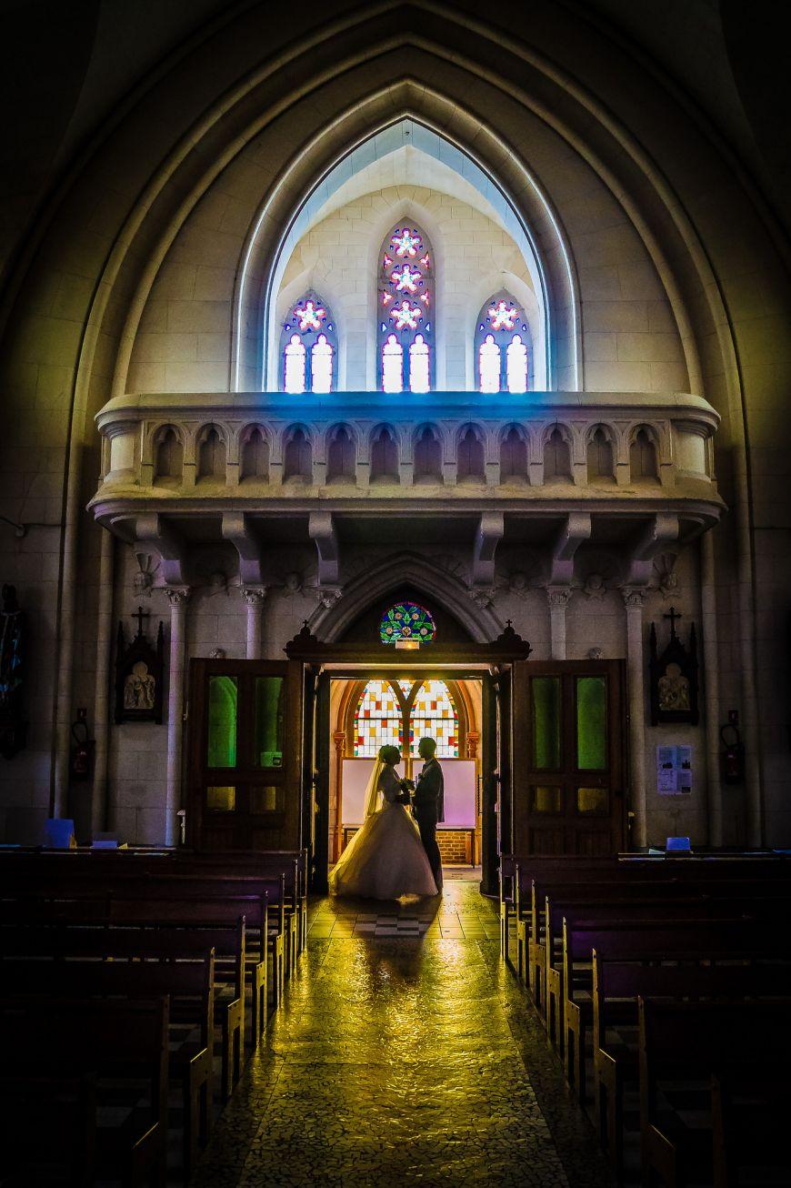 Photographe-mariage-regardauteur-laville-stephane  DSC1217-Modifier-276