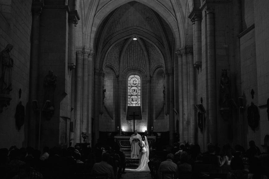 Photographe-mariage-regardauteur-Fiori-Je¦üre¦ümy JF-201508-10989