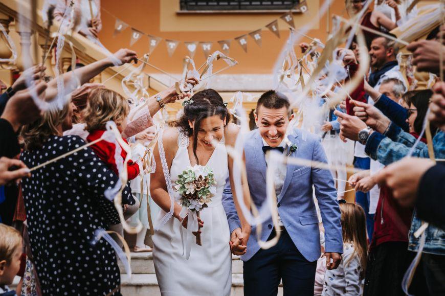 Photographe-mariage-regardauteur-ROSSELLO-Lara juhiyfg (7)