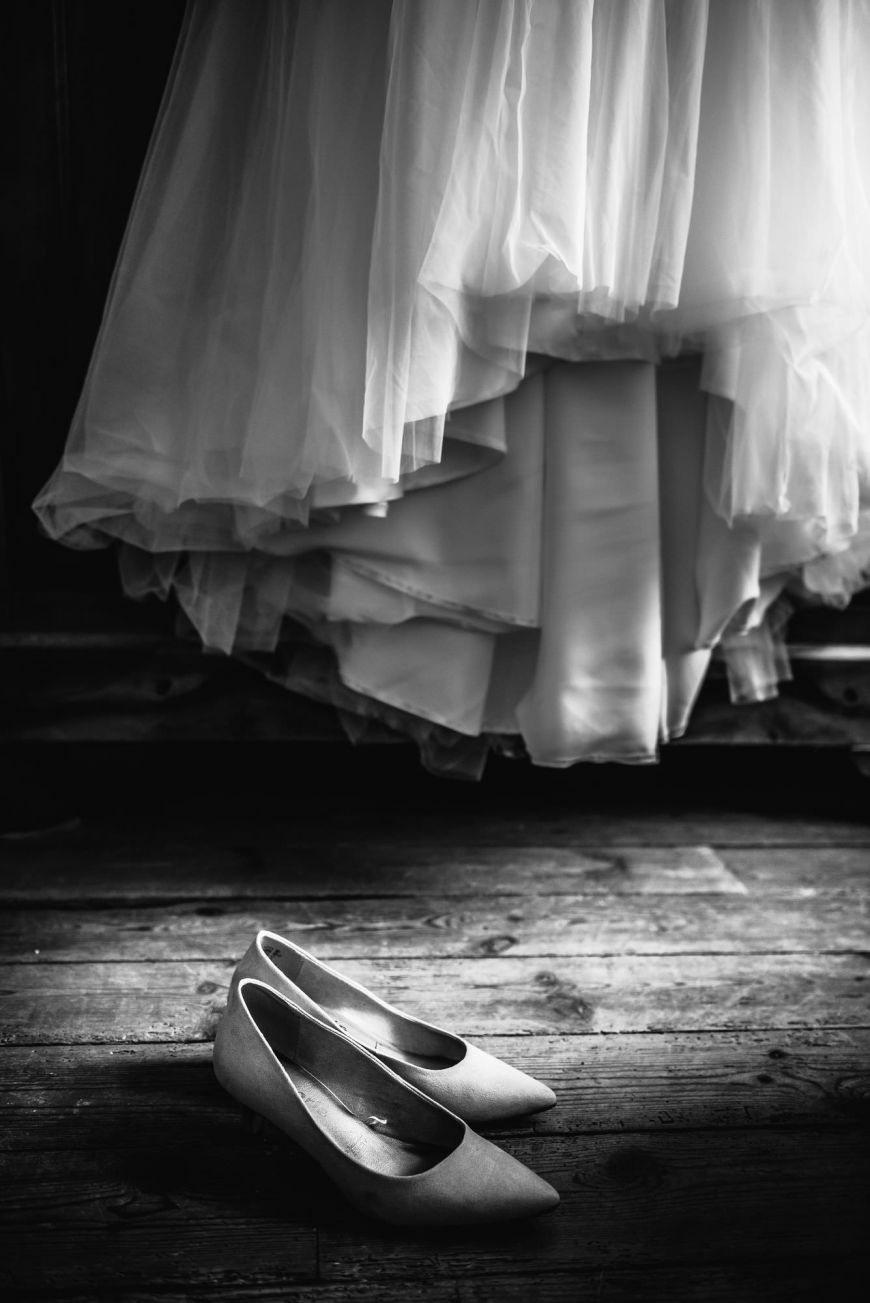 Photographe-mariage-regardauteur-Aubert -Ce¦üline  PREP (94)WEB