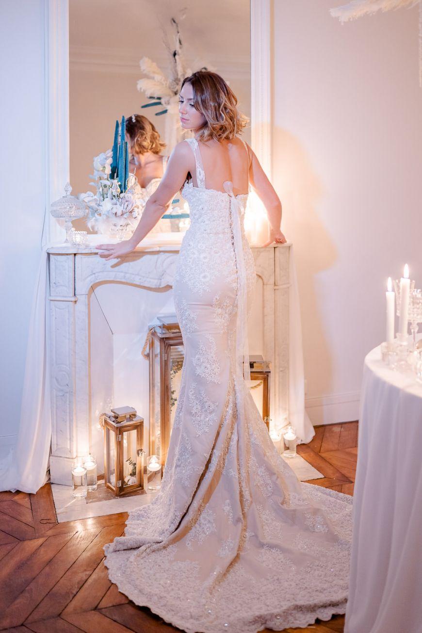 Photographe-mariage-regardauteur-cluzaud-sandy mariage-paris-C E-Sandy Cluzaud-37