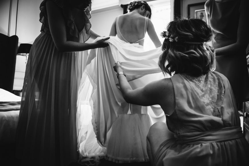 Photographe-mariage-regardauteur-Aubert -Ce¦üline  Prep (180)