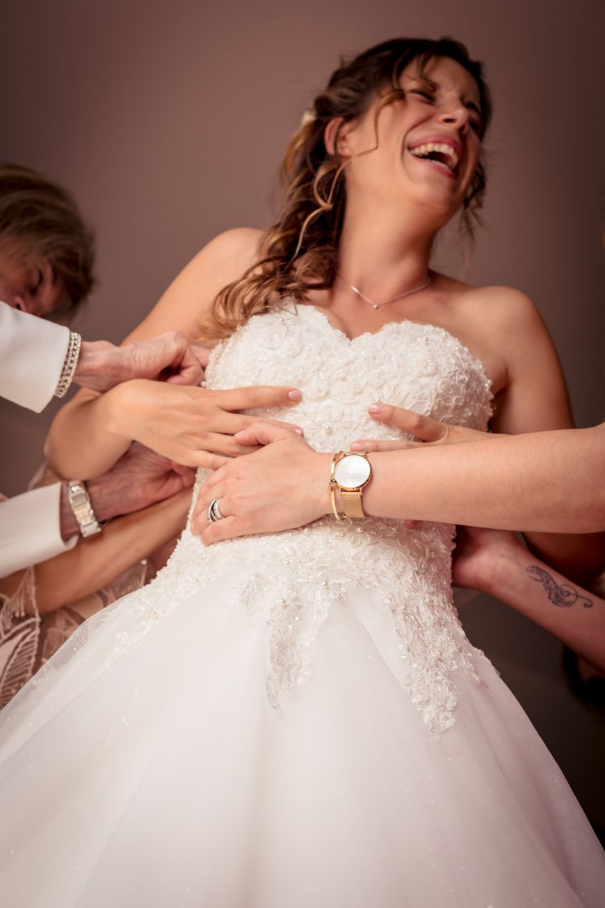 Photographe-mariage-regardauteur-Andevert-Se¦übastien  sebastien andevert  i8190-f0002