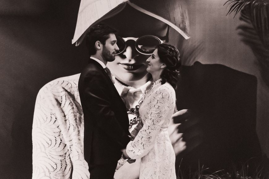 Photographe-mariage-regardauteur-Care¦ü-Gaelle Delphine et Olivier 4-4