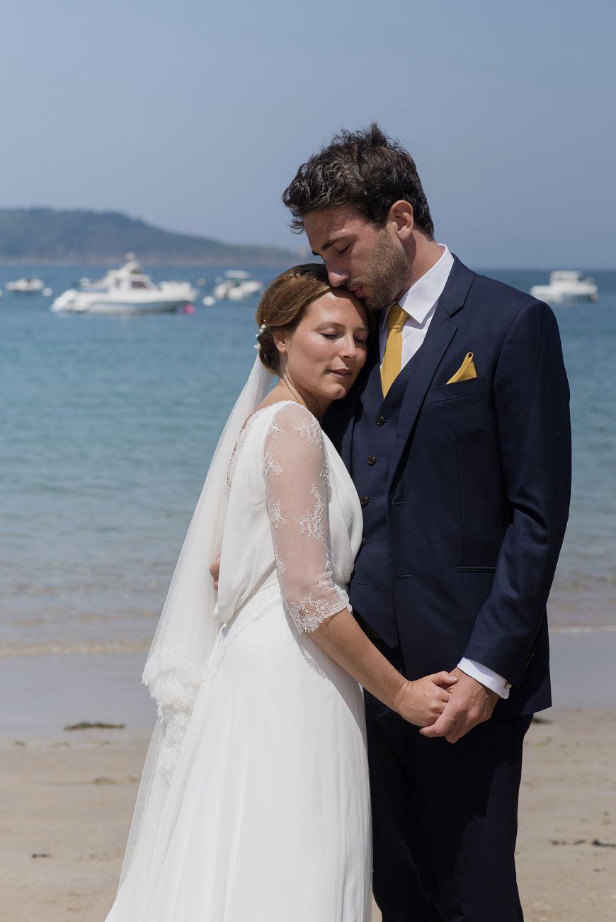 Photographe-mariage-regardauteur-BAUBION-enora enorabaubion-mariage10