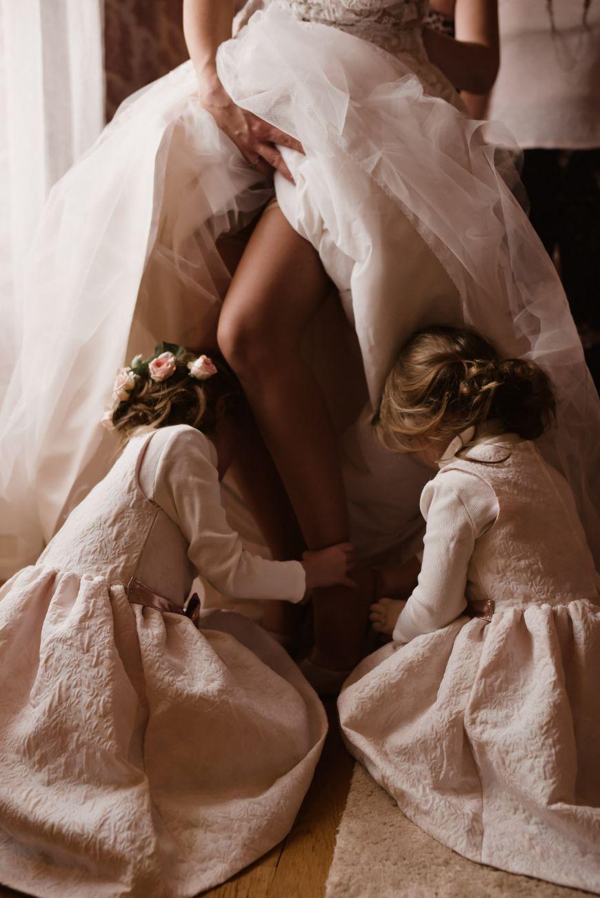 Photographe-mariage-regardauteur-Care¦ü-Gaelle Lauriane et Rodolphe-15