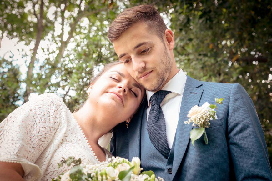 Photographe-mariage-regardauteur-Andevert-Se¦übastien  sebastien andevert  i0802-f0005