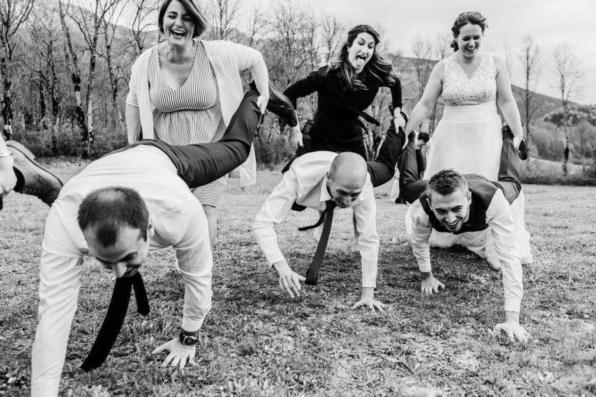 Photographe-mariage-regardauteur-BOUNCE-Alison C79A6914