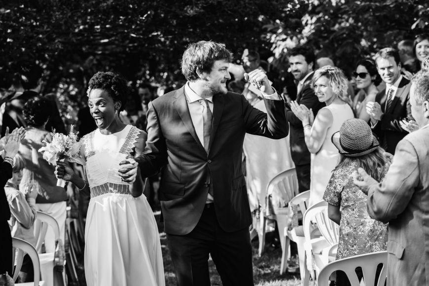 Photographe-mariage-regardauteur-Fiori-Je¦üre¦ümy JF-201708-09957