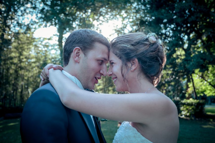 Photographe-mariage-regardauteur-Andevert-Se¦übastien  sebastien andevert  i8851-f0006