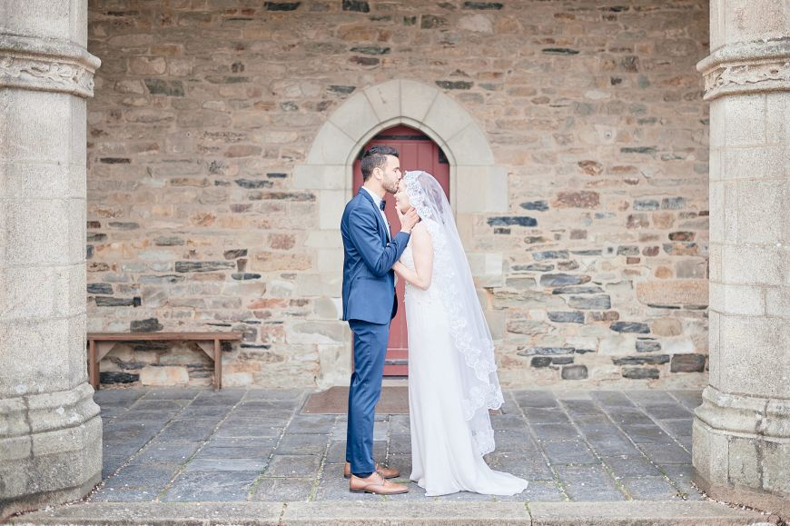 Photographe-mariage-regardauteur-BEKISSA-Samuel RDA ANEGMA 36