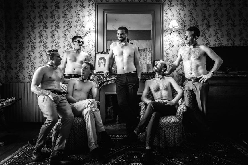 Photographe-mariage-regardauteur-Fiori-Je¦üre¦ümy JF-201608-10883