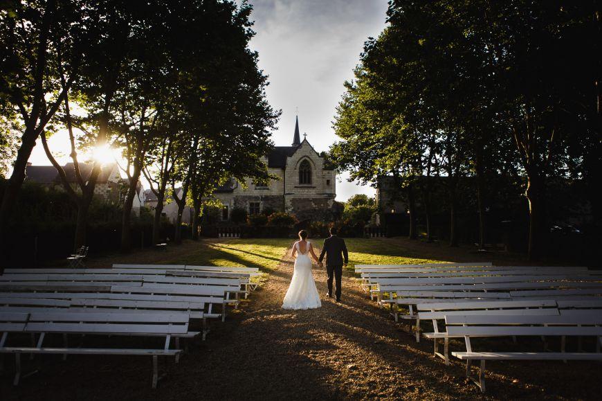 Photographe-mariage-regardauteur-Fiori-Je¦üre¦ümy JF-201608-05280
