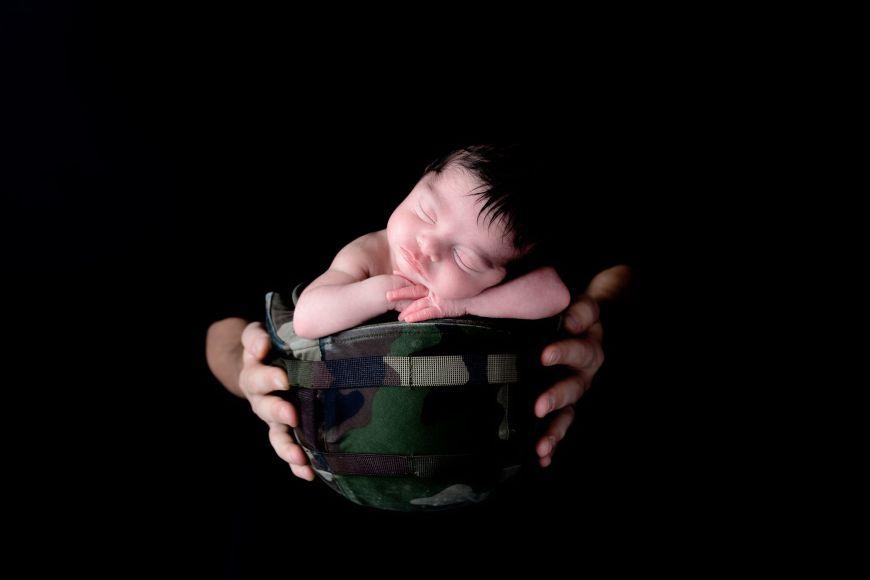 Photographe-mariage-regardauteur-Buri-Caroline caroline-buri-photographe-naissance-nouveau-ne-bebe-16