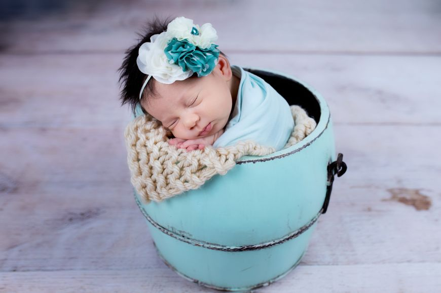 Photographe-mariage-regardauteur-Buri-Caroline caroline-buri-photographe-naissance-nouveau-ne-bebe-02