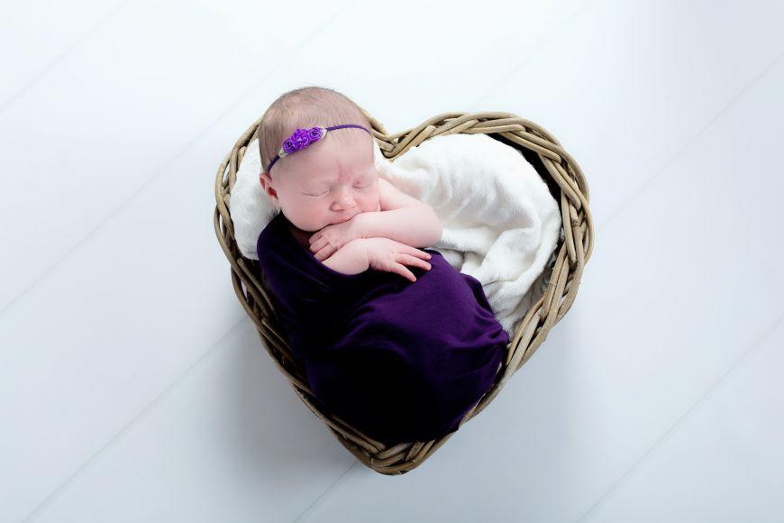 Photographe-mariage-regardauteur-Buri-Caroline caroline-buri-photographe-naissance-nouveau-ne-bebe-17