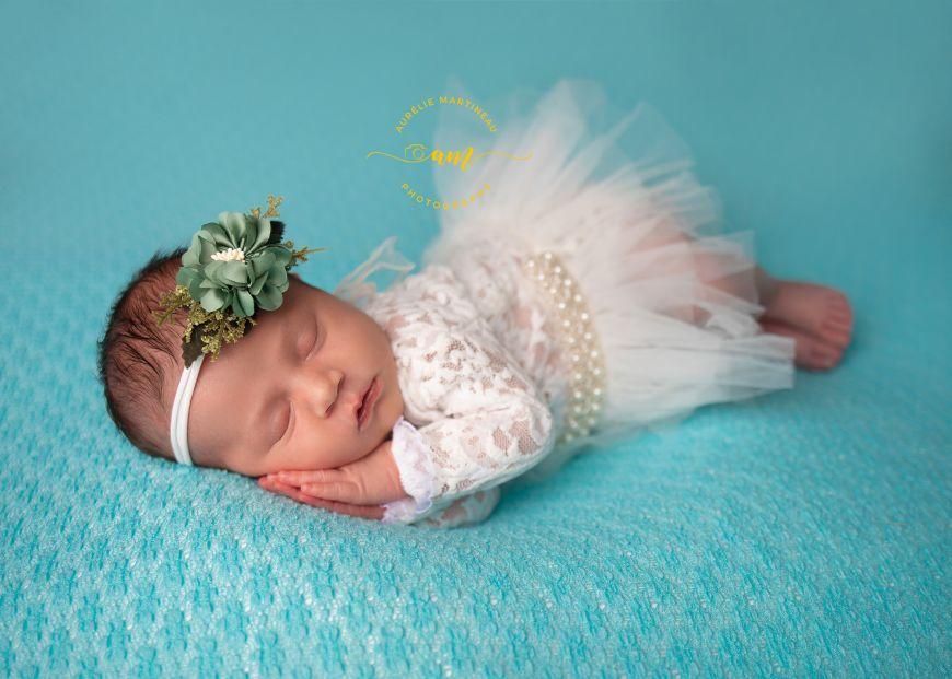 Photographe-mariage-regardauteur-MARTINEAU-Aurélie photographe nouveau né bébé la rochelle rochefort saintes niort royan 129