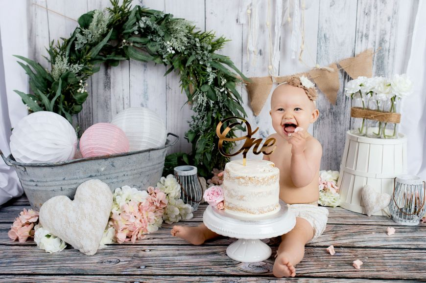 Photographe-mariage-regardauteur-Buri-Caroline caroline-buri-photographe-studio-bebe-smash-the-cake-06