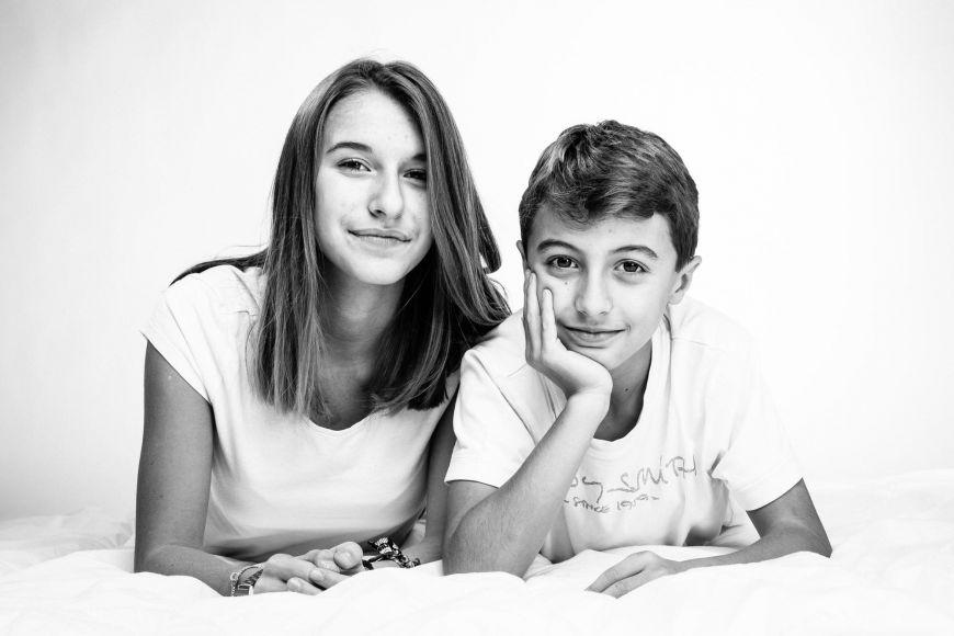 Photographe-mariage-regardauteur-RAVINAUD-Nicolas PORTFOLIO 2020-004