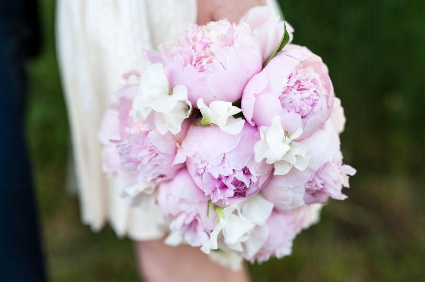 Photographe-mariage-regardauteur-Laurendeau-Caroline Colorlife Photographie mariage-41