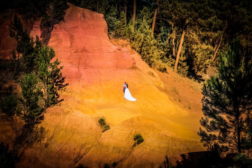 Photographe-mariage-regardauteur-van der wiel-cinderella cinderella (5)