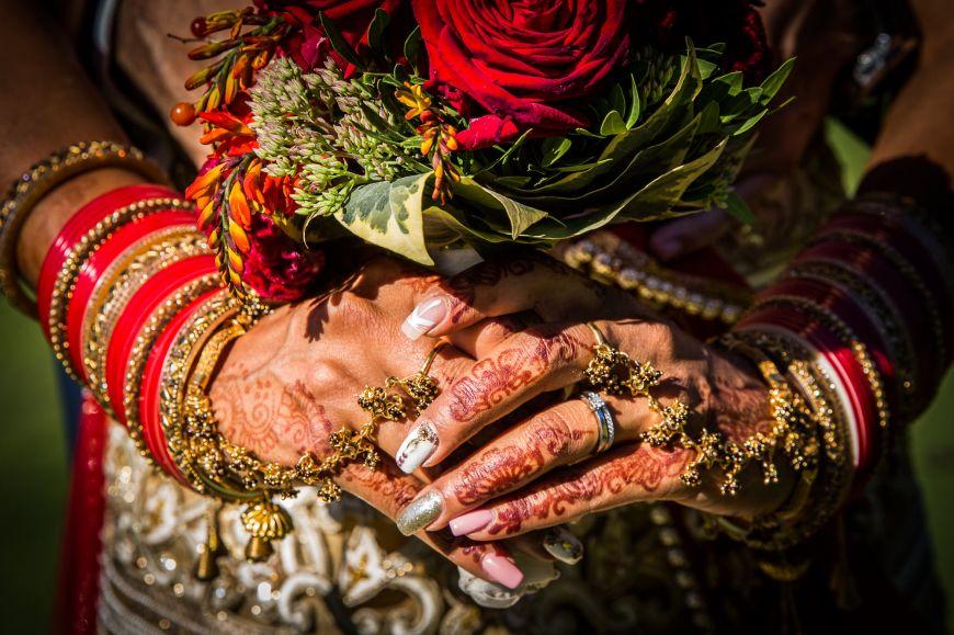 Photographe-mariage-regardauteur-van der wiel-cinderella cinderella (10)