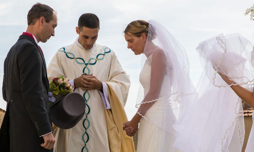 Photographe-mariage-regardauteur-JOBARD-Christophe sans titre (11 sur 28)