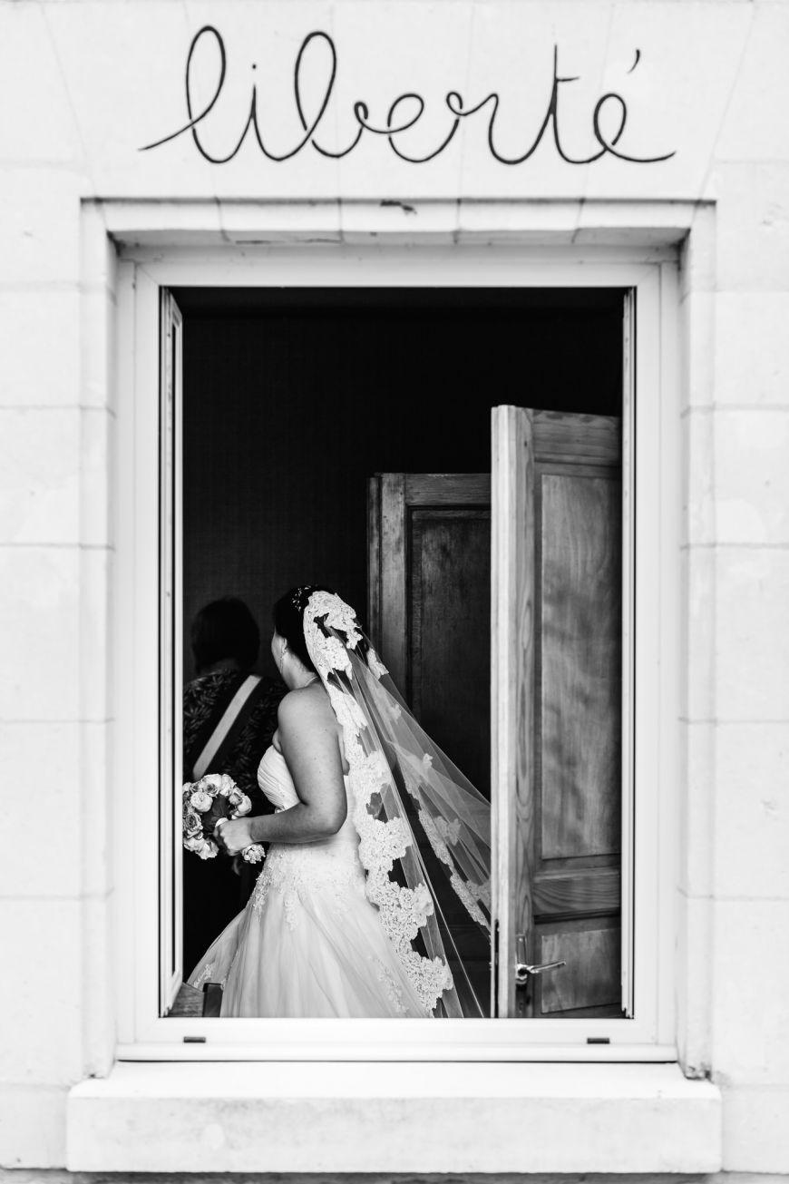 Photographe-mariage-regardauteur-Fiori-Je¦üre¦ümy JF-201708-01854
