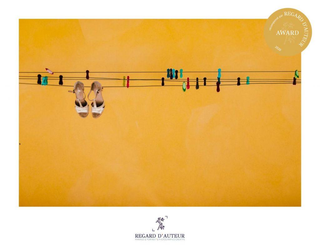 Photographe-mariage-Alison-Bounce-regardauteur-1
