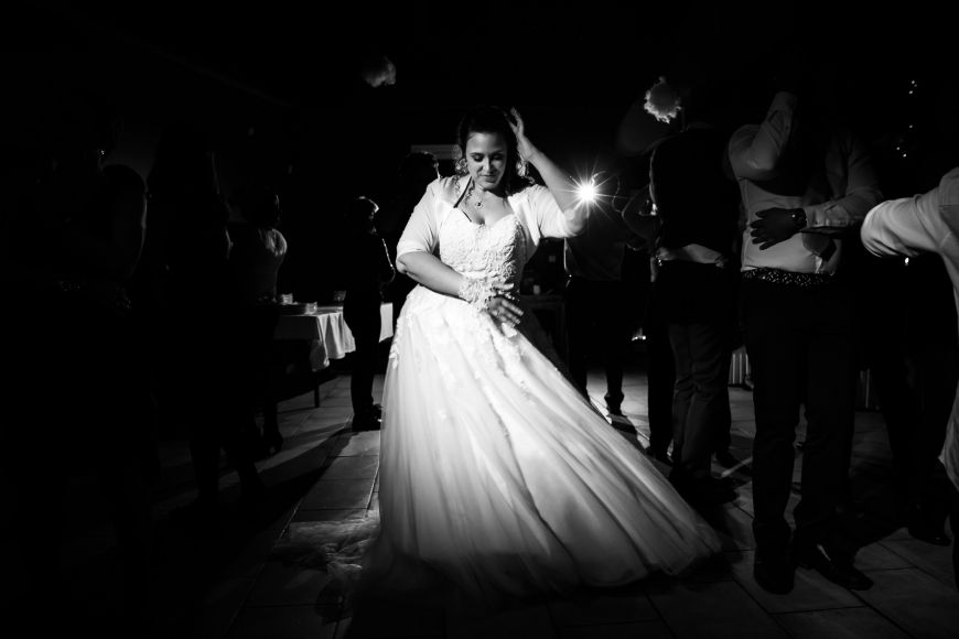 MariageJustineetcyrille-MartialBelsPhotographie-studioNancy-122