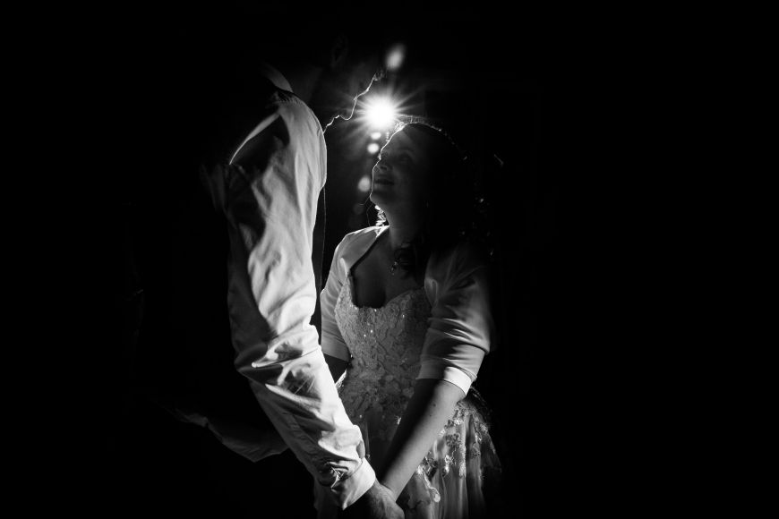 MariageJustineetcyrille-MartialBelsPhotographie-studioNancy-472