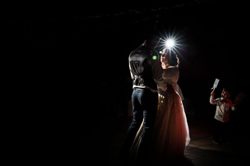 MariageJustineetcyrille-MartialBelsPhotographie-studioNancy-41