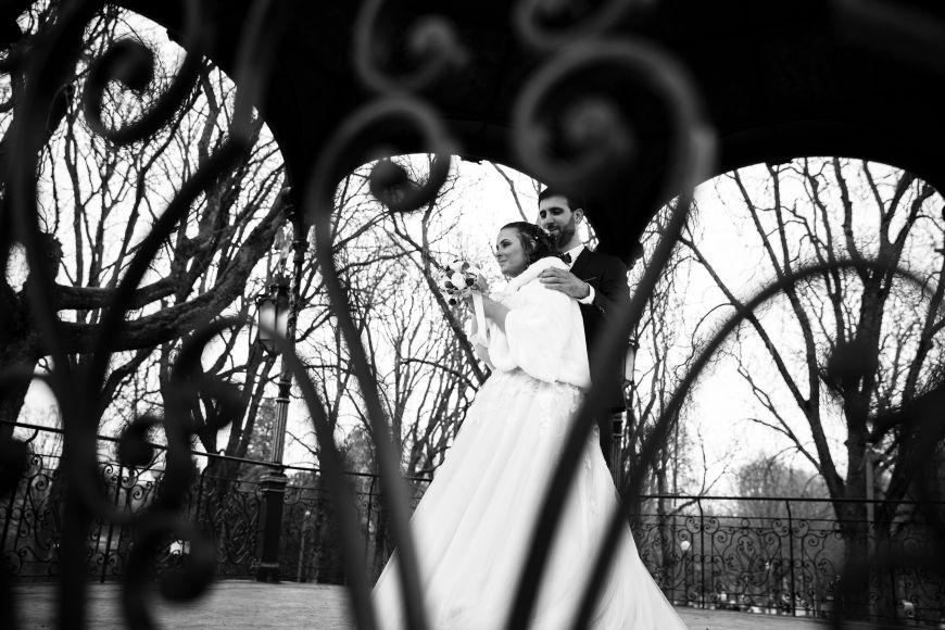 MariageJustineetcyrille-MartialBelsPhotographie-studioNancy-40