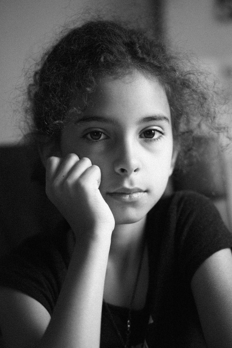 Helene Douay Photographe Portrait Hauts de France Nord LilleRegard auteur 032