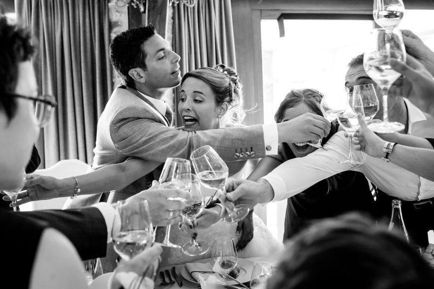 photographe mariage Nantes Regard d'auteur