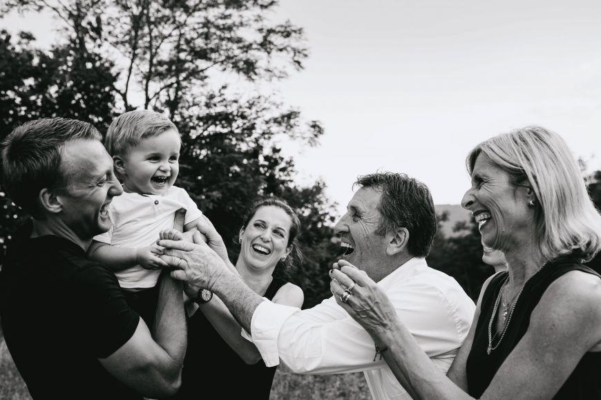FamilleGranjon2019-11