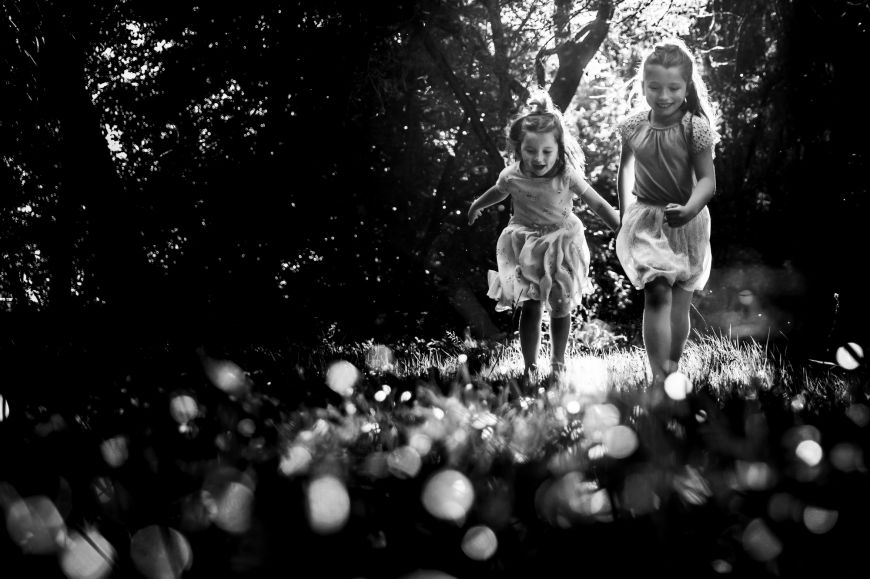 Laurine Walger - photographe ma?con lyon (2)